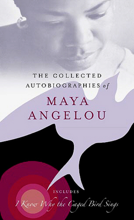 the life and works of maya angelou a poet Maya angelou has been waitress, singer, actress, dancer, activist, filmmaker, writer and mother as well as her autobiography she has written several volumes of poetry, including 'on the pulse of the morning' for the inauguration of president clinton.