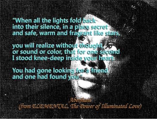 When all the stars fold back quote by Aberjhani with quote graphic courtesy of Bright Sky Lit Prods 4 MS25