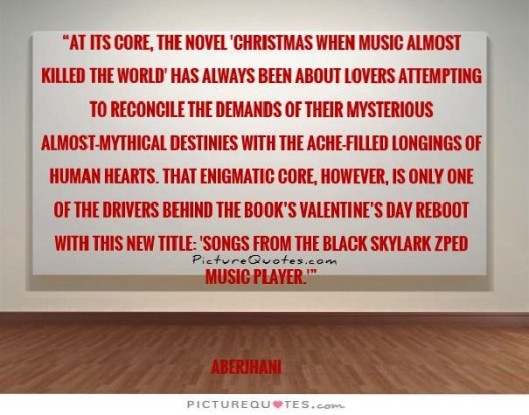 christmas_and_valentines_books_quote_by_aberjhani