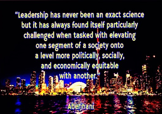 leadership_exact_science_quote_1x_by_qp_aberjhani