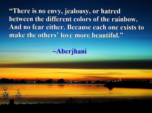 no_envy_or_jealousy_-quotation_by_aberjhani-graphic_by_h_klassens